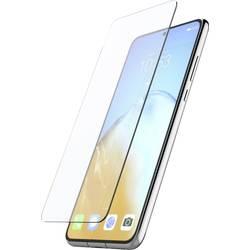 Ochranné sklo na displej smartfónu Hama Premium Crystal Glass, N/A, 1 ks