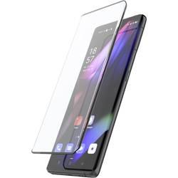 Ochranné sklo na displej smartfónu Hama 3D, N/A, 1 ks