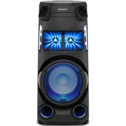 Sony MHC-V43D párty reproduktory 1 ks
