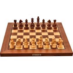 Šachový počítač Millennium Exclusive Luxe Edition M843