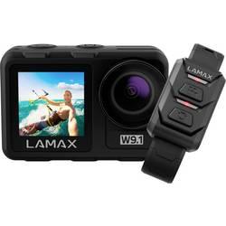 Športová outdoorová kamera Lamax W9.1 LMXW91
