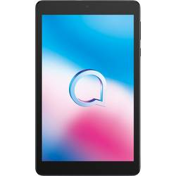 Image of Alcatel 3T8 GSM/2G, UMTS/3G, LTE/4G, WiFi 32 GB Schwarz Android-Tablet 20.3 cm (8 Zoll) 2.0 GHz Android™ 10 1280 x 800