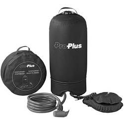 Image of ProPlus 770407 Camping Dusche