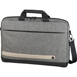"""Taška na notebook Hama Terra 00196600 S Max.veľkosť: 33,8 cm (13,3"""") , sivá"""