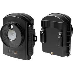 Časozberná kamera Technaxx TX-164 4922