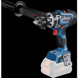 Aku vŕtací skrutkovač Bosch Professional GSR 18V-150 C 06019J5001, 18 V, Li-Ion akumulátor