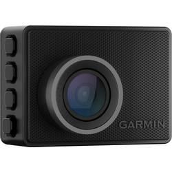 Image of Garmin Dash Cam™ 47 Dashcam Blickwinkel horizontal max.=140 ° Auffahrwarner, Display, G-Sensor, Mikrofon, Automatischer