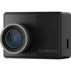 Image of Garmin Dash Cam™ 57 Dashcam Blickwinkel horizontal max.=140 ° Auffahrwarner, Automatischer Start, Display, G-Sensor,