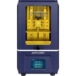 Image of Anycubic Photon Mono SE 3D Drucker