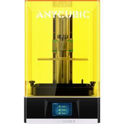 Image of Anycubic Photon Mono X 3D Drucker