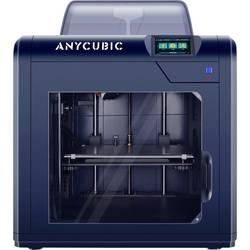 Image of Anycubic 4Max Pro 2.0 3D Drucker beheizbares Druckbett