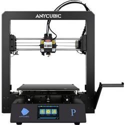 Image of Anycubic Mega Pro 3D Drucker beheizbares Druckbett