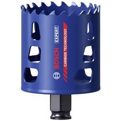 Vŕtacia korunka 1 ks 65 mm Bosch Accessories 2608900431, 1 ks