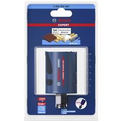 Vŕtacia korunka 1 ks 54 mm Bosch Accessories 2608900464, 1 ks