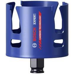 Vŕtacia korunka 1 ks 80 mm Bosch Accessories 2608900475, 1 ks