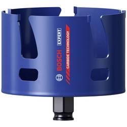 Vŕtacia korunka 1 ks 102 mm Bosch Accessories 2608900480, 1 ks