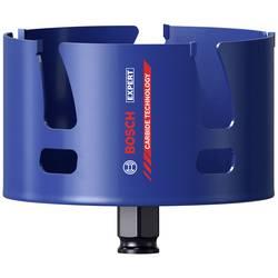 Vŕtacia korunka 1 ks 111 mm Bosch Accessories 2608900482, 1 ks