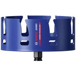 Vŕtacia korunka 1 ks 140 mm Bosch Accessories 2608900486, 1 ks