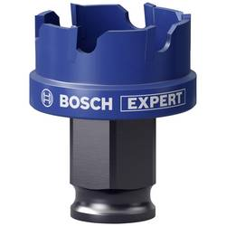 Vŕtacia korunka 1 ks 30 mm Bosch Accessories 2608900496, 1 ks