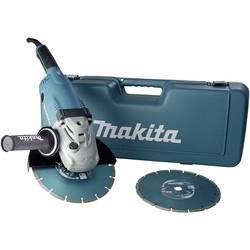 Uhlová brúska Makita GA9020RFK3, 230 mm, 2200 W