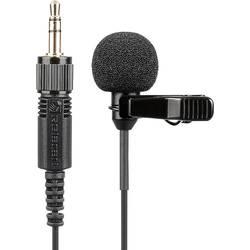 Image of Relacart LM-P01 Lavalier Ansteck Sprach-Mikrofon Übertragungsart (Details):Kabelgebunden
