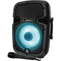 Bluetooth® reproduktor Lamax PartyBoomBox300