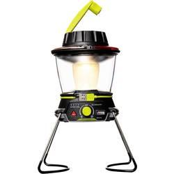 LED campingový lampáš Goal Zero Lighthouse 600 32010, 498 g, čierna, žltá
