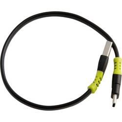 Nabíjací kábel Goal Zero USB auf USB-C 98068