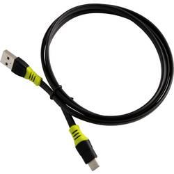 Nabíjací kábel Goal Zero USB auf USB-C 98069