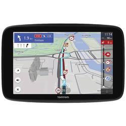 Navigácia pre nákladné automobily TomTom GO EXPERT LKW;15.24 cm 6 palca, pro Evropu