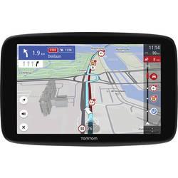 Navigácia pre nákladné automobily TomTom GO EXPERT LKW;17.78 cm 7 palca, pro Evropu