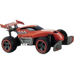 RC model auta pretekárske auto Carrera RC Slasher 2.0 370201021X, 1:20