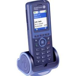 Image of Alcatel-Lucent Enterprise 8254 DECT Mobilteil Blau