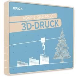 Image of 3D-Druck Adventskalender