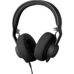 Image of AiAiAi TMA-2 Studio DJ Over Ear Kopfhörer Over Ear Schwarz