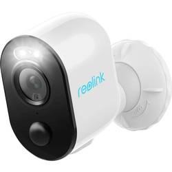 Bezpečnostná kamera Reolink Argus 3 rlar3k, Wi-Fi, 1920 x 1080 Pixel