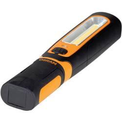 N/A pracovné osvetlenie Osram Auto LEDIL412 LEDInspect TWIST250, napájanie z akumulátora, napájanie cez USB