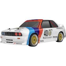 RC model auta HPI Racing RS4 SPORT 3 BMW M3 E30 Warsteiner, 1:10, elektrický, 4WD (4x4), RtR