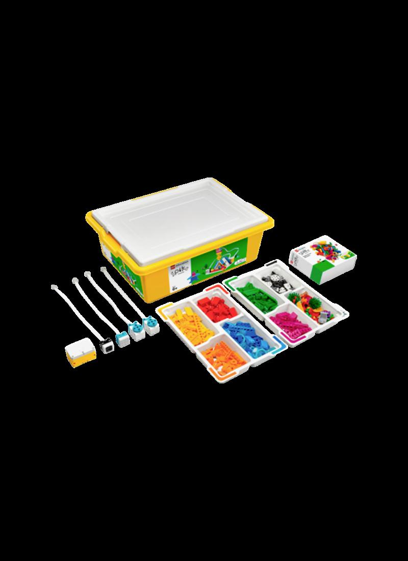 LEGO Education SPIKE™ Essential