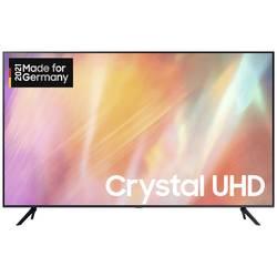 Samsung GU50AU7199 LED TV 125 cm 50 palca titánová čierna
