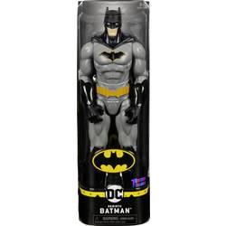 Image of Batman 30cm-Actionfigur - Batman Grey Rebirth