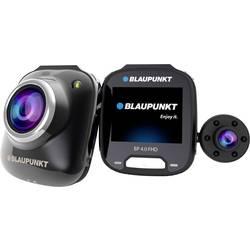 Image of Blaupunkt BP 4.0 Dashcam Blickwinkel horizontal max.=140 ° Akku, Mikrofon, Innenraumkamera