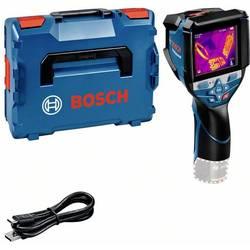Termálna kamera Bosch Professional GTC 600 C Click&Go 0.601.083.508