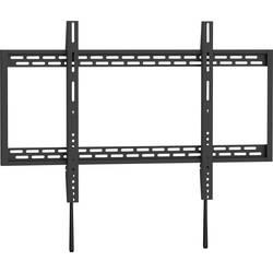 "TV držiak na stenu Reflecta PLANO Flat, neflexibilný, 152,4 cm (60"") - 254,0 cm (100"")"