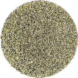 Brúsny list PFERD CD DIA 25 D 251 - P 60 42740001 Zrnitosť 251, (Ø) 25 mm, 10 ks