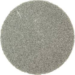 Brúsny list PFERD CD DIA 25 D 76 - P 220 42740003 Zrnitosť 76, (Ø) 25 mm, 10 ks
