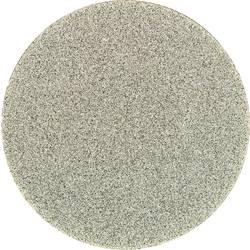 Brúsny list PFERD CD DIA 38 D 126 - P 120 42740005 Zrnitosť 126, (Ø) 38 mm, 10 ks