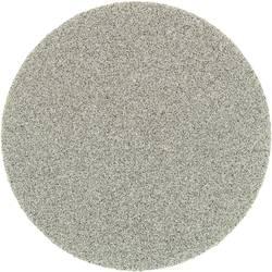 Brúsny list PFERD CD DIA 38 D 76 - P 220 42740006 Zrnitosť 76, (Ø) 38 mm, 10 ks