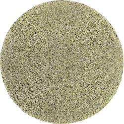 Brúsny list PFERD CD DIA 50 D 251 - P 60 42740007 Zrnitosť 251, (Ø) 50 mm, 10 ks