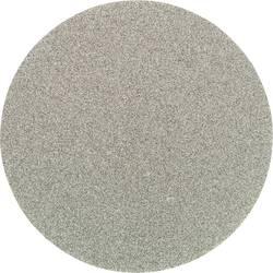 Brúsny list PFERD CD DIA 50 D 76 - P 220 42740009 Zrnitosť 76, (Ø) 50 mm, 10 ks